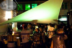 zomerkwartier bar met overkapping 1