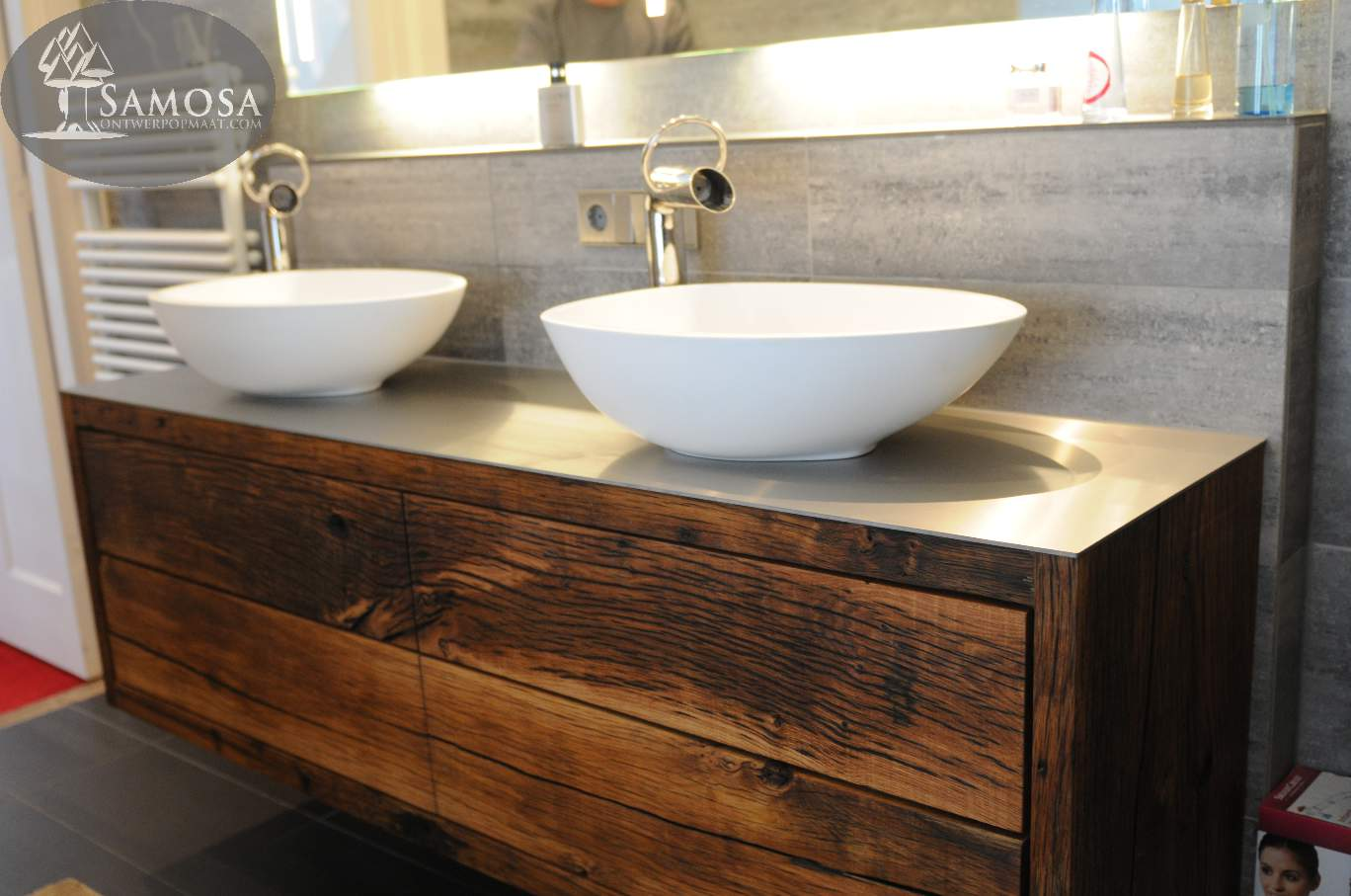 Goedkope Badkamer Assen : Ladenkastje badkamer simple badkamer ladenkastje badkamer